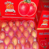 poranbazar-apple-02