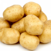 poranbazar-potato-gaam-01