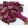 poranbazar-red-spinach-01