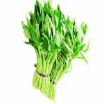 poranbazar-water-spinach-01