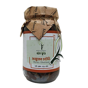 dates-Chutney-500-gm