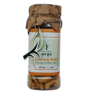 roasted-cashewnut-100-gm