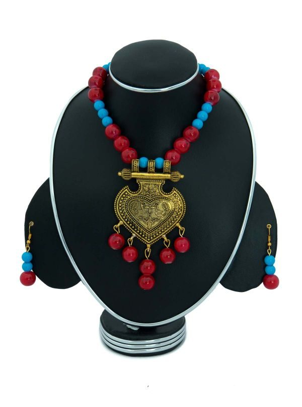 78-Metal_Necklace_Set_for_Women_Jewelry