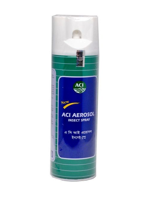 ACI_Aerosol_Insect_Spray_450ml