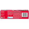 Closeup_Toothpaste_Red_Hot_145_gm