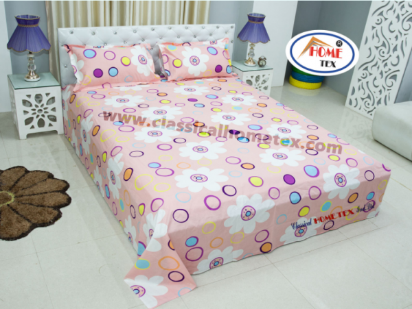 Double-Bed-Sheet—712