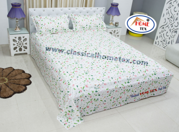 Double-Bed-Sheet-713