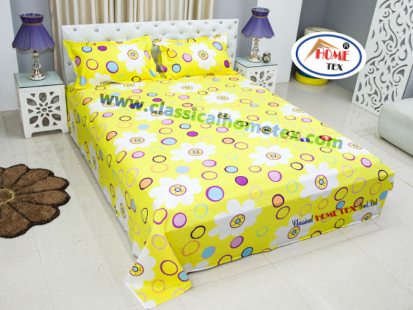 Double-Bed-Sheet-714