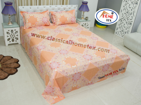 Double-Bed-Sheet-715