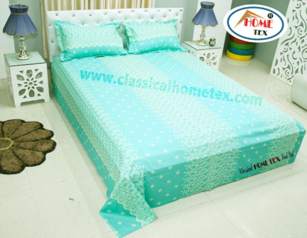 Double-Bed-Sheet-717