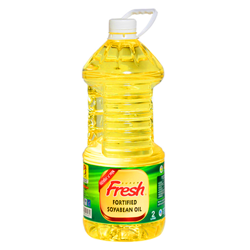 Fresh-Soyabin-Oil-2-Ltr-1