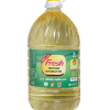 Fresh-Soyabin-Oil-8-Ltr