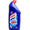 Harpic_Toilet_Cleaning_Liquid_Original_1_Ltr