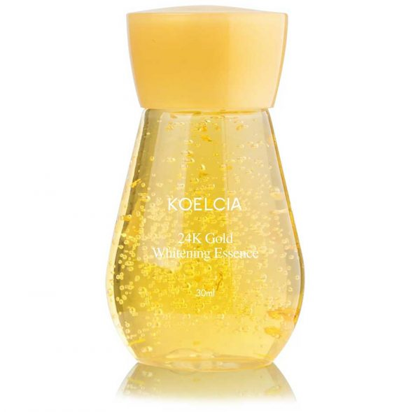 Koelcia-24k-gold-whitening-Essence-price-in-bd