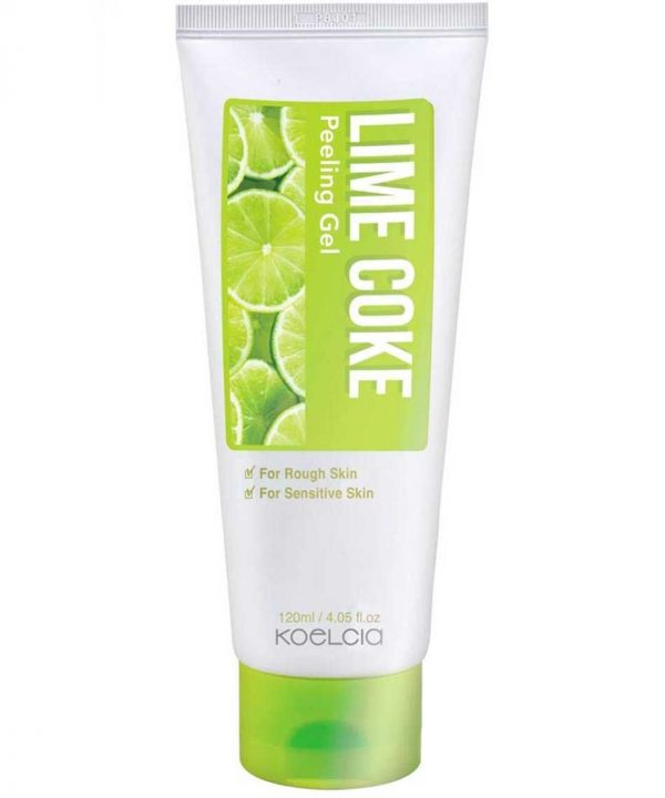Koelcia-Lime-Coke-Peeling-Gel-Price-in-Bd