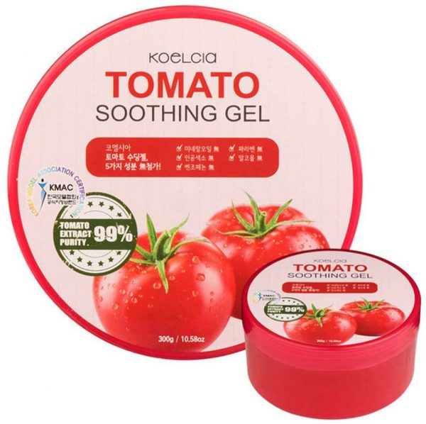 Koelcia-Tomato-Soothing-gel-price-in-bd