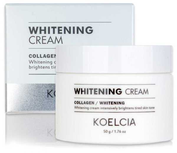 Koelcia-Whitening-Cream-price-in-Bd