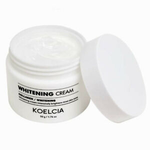 Koelcia-Whitening-Cream-price-in