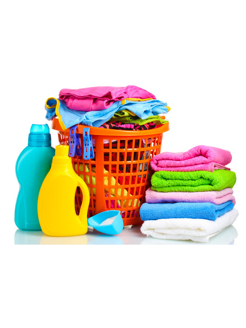 Laundry_Cleaning_2020