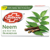 Lifebuoy_Soap_Bar_Neem_75gm