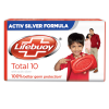 Lifebuoy_Soap_Bar_Total_100gm