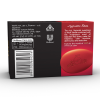 Lux_Soap_Bar_Hypnotic_Rose_75gm