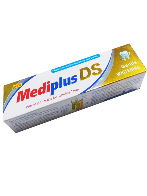 Mediplus_DS_Toothpaste_90gm