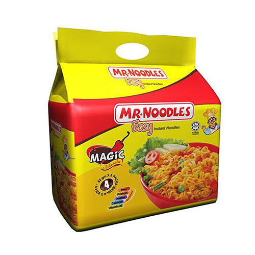 Mr.Noodles_Magic_Masala_Easy_Instant_248gm