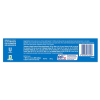 Pepsodent_Toothpaste_Germi_Check_100gm