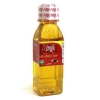 Radhuni-Mustard-Oil-80ml