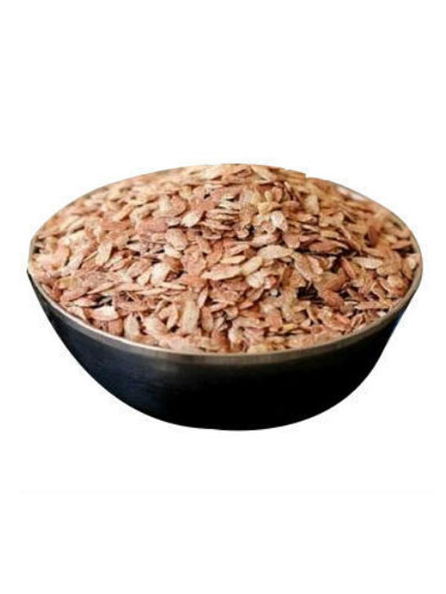 Red_Flattened_Rice_500gm