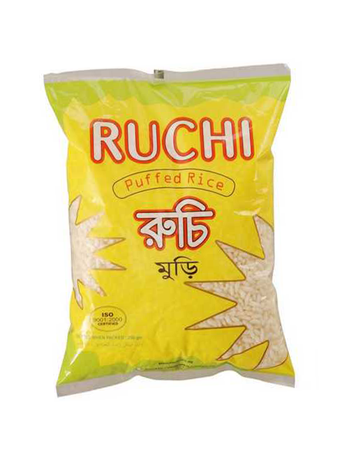 Ruchi_Puffed_Rice_Muri_250gm