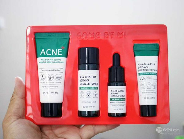 Some-By-Mi-30-Days-Miracle-AC-SOS-Kit-2