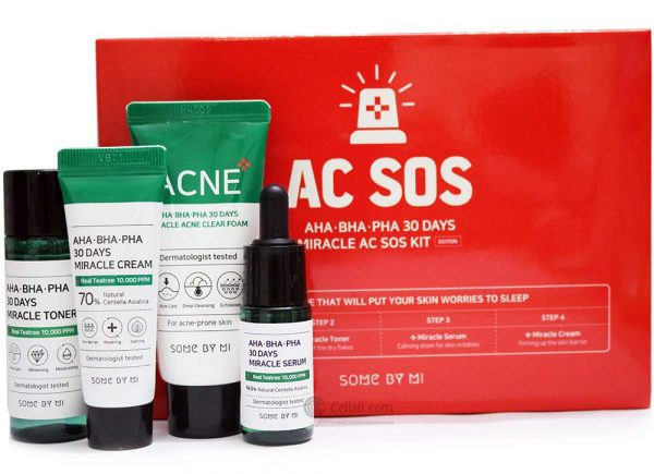 Some-By-Mi-Miracle-AC-SOS-Kit