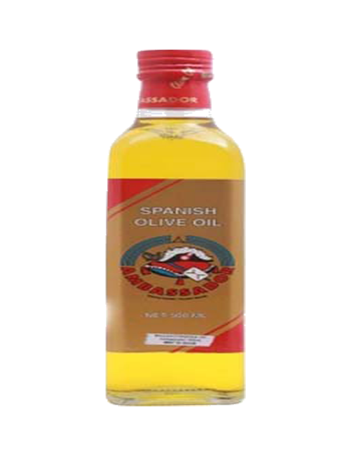 Spanish_Olive_Oil_500ml