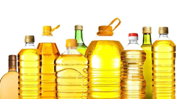 The-Truth-About-Cooking-Oils