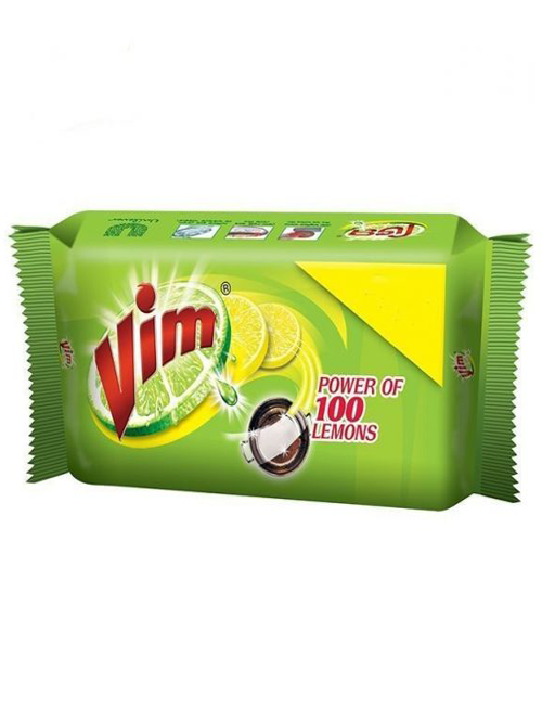 Vim_Dishwashing_Bar_500_gm