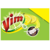 Vim_Dishwashing_Bar_500gm