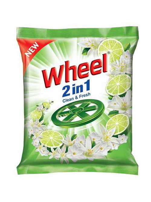 Wheel_Washing_Powder_1