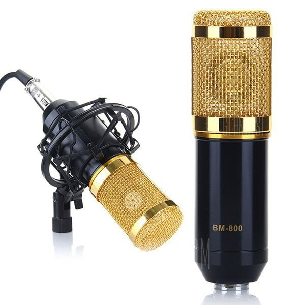 bm-800-microphone-price-in-bangladesh
