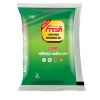 fresh-soyabean-oil-poly-1-ltr