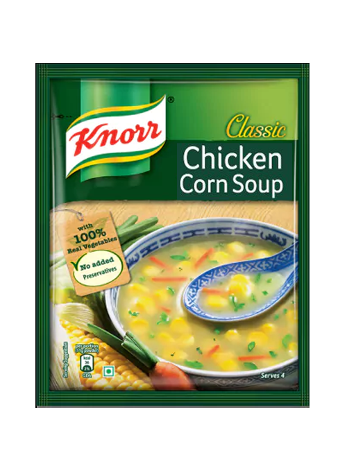knorr_soup_40gm