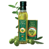 lucy-olive-oil-00