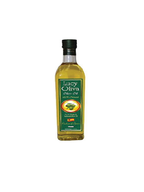 lucy-olive-oil-100ml
