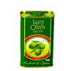 lucy-olive-oil-150ml