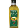 lucy-olive-oil-500ml