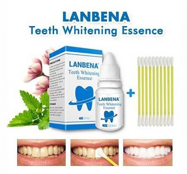 Lanbena-teeth-whitening-12