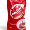 Bactrol-Hand-Wash-Refill–1
